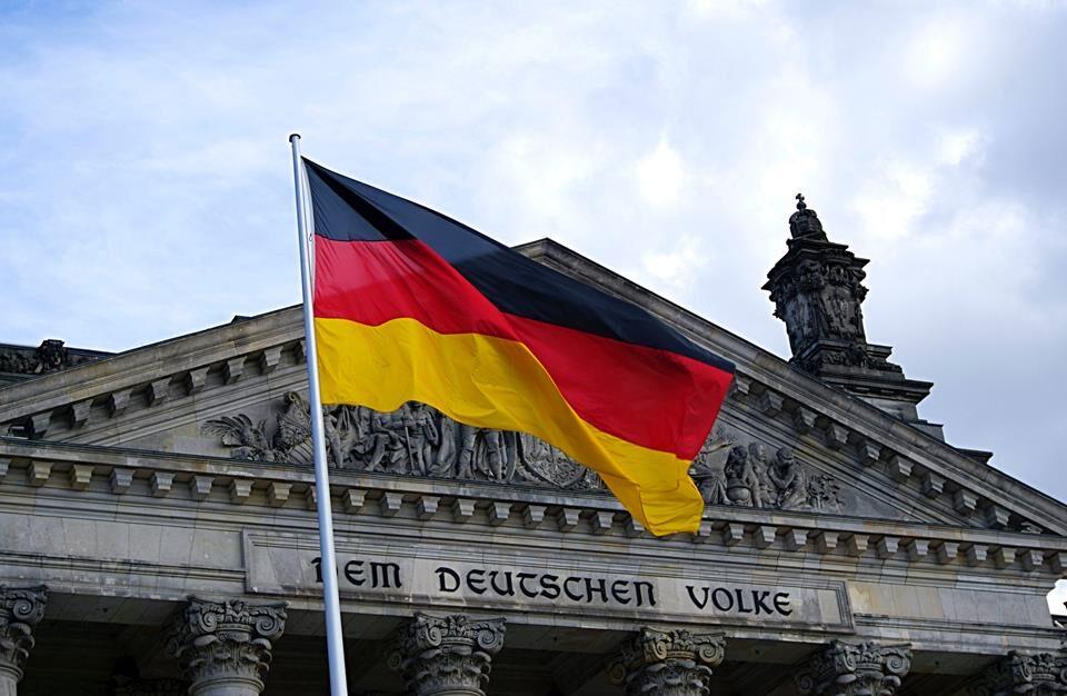 Jangan Sampai Salah, Begini Cara Mengurus Visa Studi Jerman!