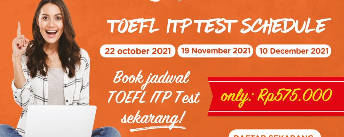 SunEnglish_TOEFLITP