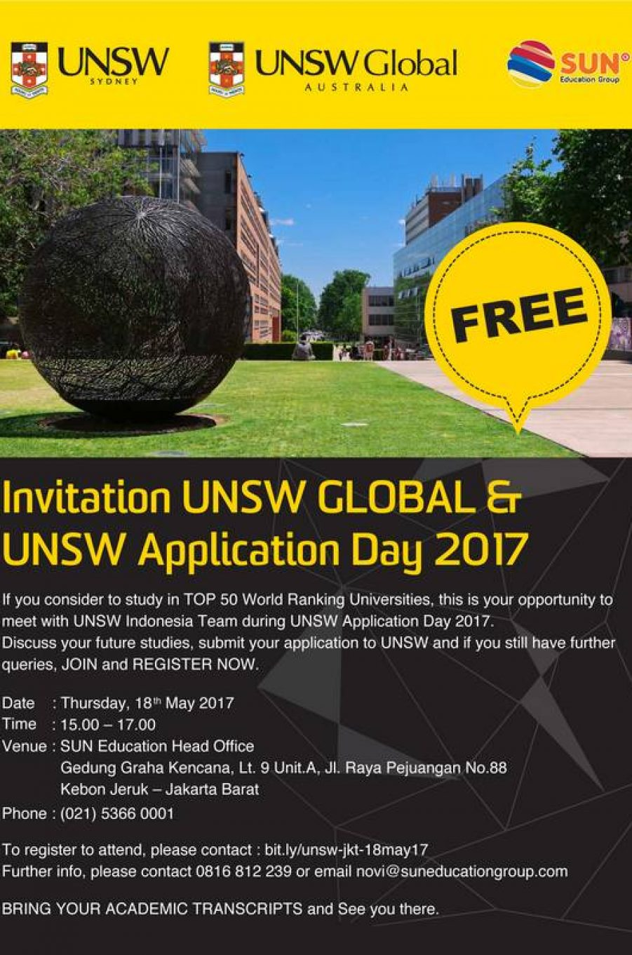 EF-UNSW-Global-Application-20170518