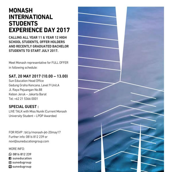 monash-international-student-experience-day-may-2017